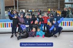 Jeugdschaatsen-12