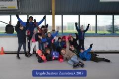Jeugdschaatsen-20
