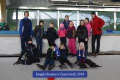 Jeugdschaatsen-21